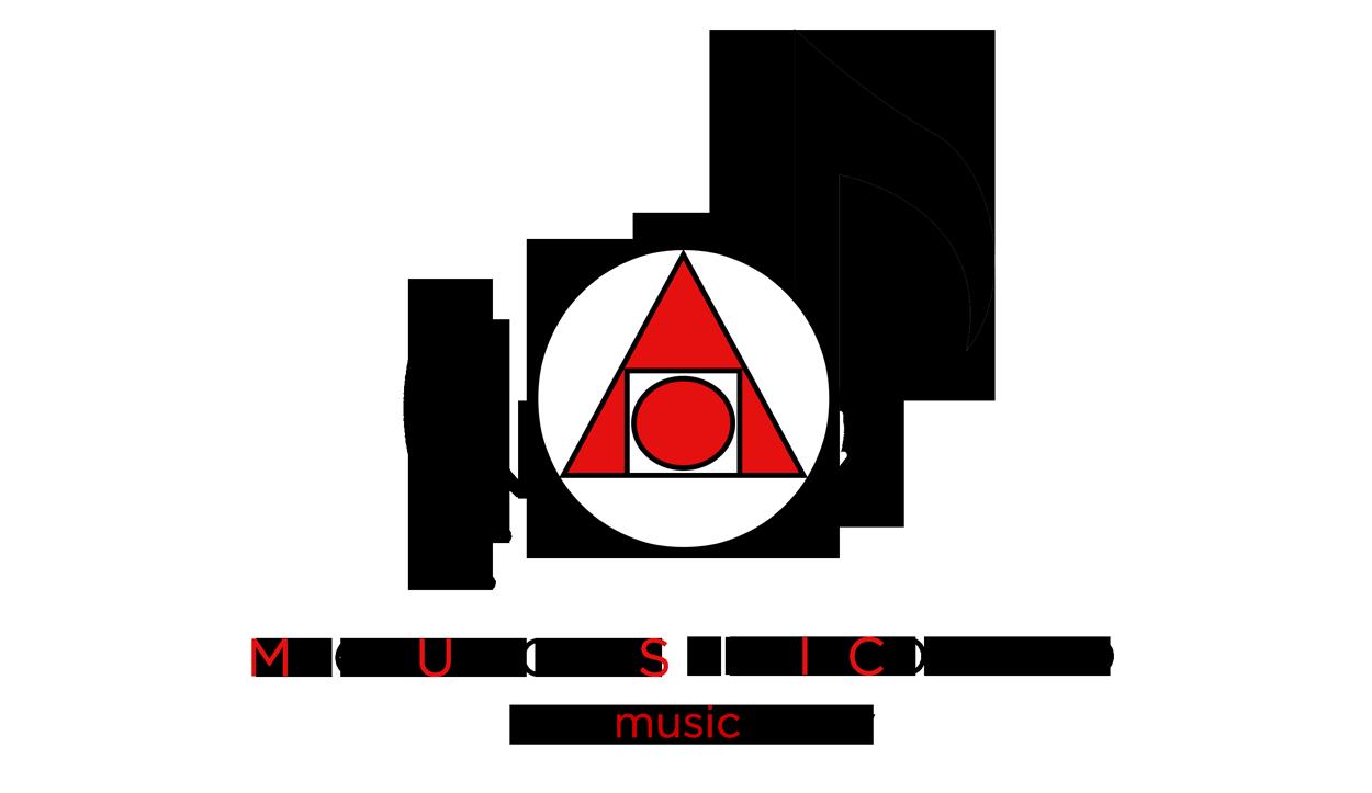 MorMusic